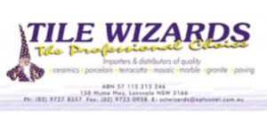 the-wizards-logo-rjg-group